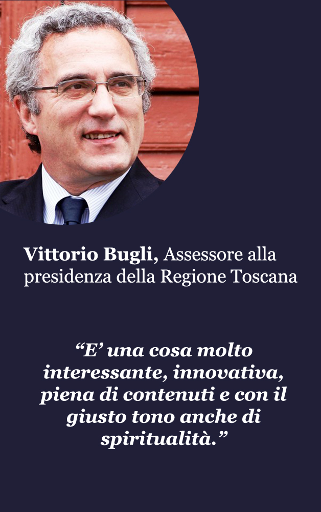 Bugli