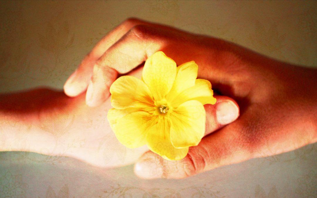seminario breve LA SPIRITUALITÀ UMANA NELLA MORTE E NEL LUTTO – Prato
