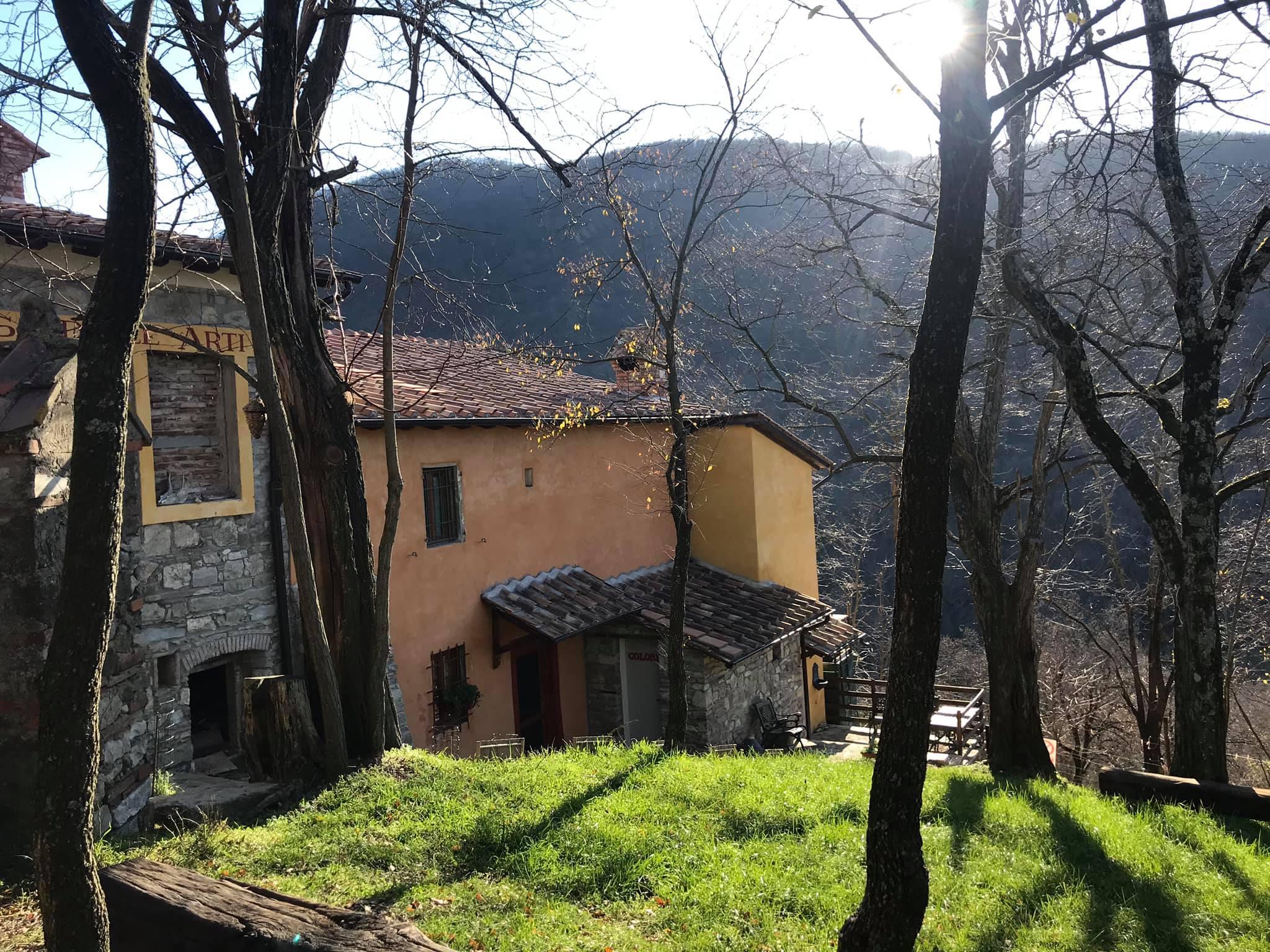Borgo dicembre 6
